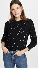 Equipment Nartelle Sweater at Shopbop