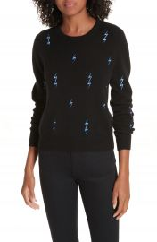 Equipment Shirley Cashmere Sweater at Nordstrom