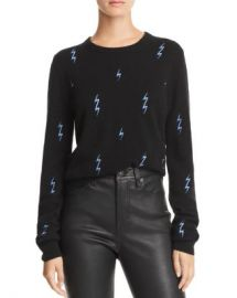 Equipment Shirley Cashmere Sweater Women - Bloomingdale s at Bloomingdales