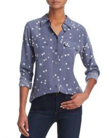 Equipment Slim Signature Silk Shirt Women - Bloomingdale s at Bloomingdales