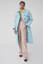 Era Coat by Rachel Comey at Rachel Comey