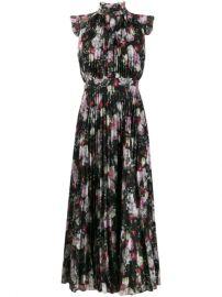 Erdem Roisin Dress - Farfetch at Farfetch