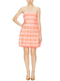 Erin Fetherston Azalea Dress at Gilt