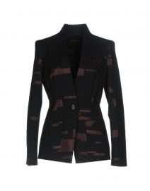 Escada Blazer at Yoox