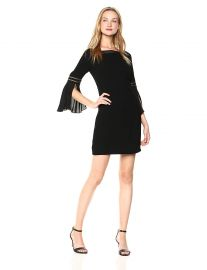 Esmarella Dress by Elie Tahari at Amazon