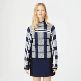 Esmeh Sweater by Club Monaco at Club Monaco