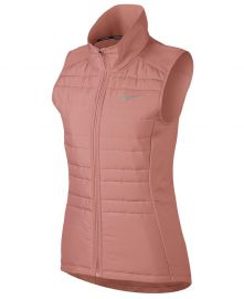 Essential Running Vest at Macys