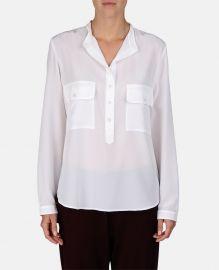 Estelle Shirt by Stella McCartney at Stella McCartney