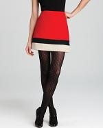 Evan skirt by Kate Spade at Bloomingdales