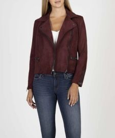 Eveline Jacket at Kut from Kluth