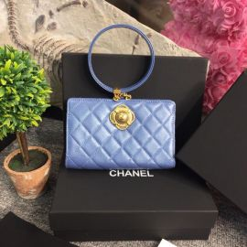 Evening by the Sea bag by Chanel at Chanel