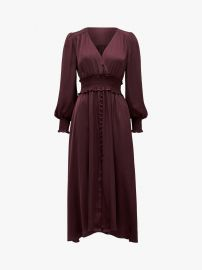 Ever New Evie Dress at Nordstrom