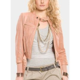 Evon Jacket by Guess at Nordstrom