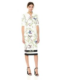 Evrely Dress by Ted Baker at Amazon
