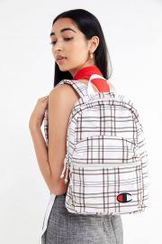 Exclusive Supercize Mini Backpack at Urban Outfitters
