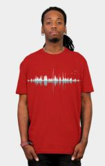 Expo Music City Tee at Design by Humans