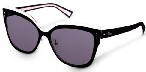 Exquise Sunglassses by Dior at Dior