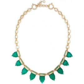 Eye Candy Necklace at Stella & Dot