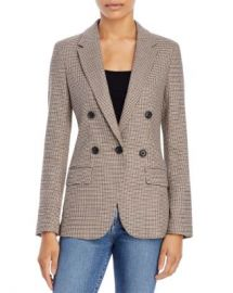 FRAME 70s Blazer  Women - Bloomingdale s at Bloomingdales