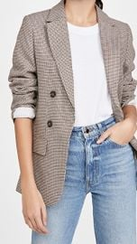 FRAME 70s Blazer at Shopbop
