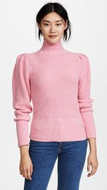 FRAME Voluminous Sweater at Shopbop