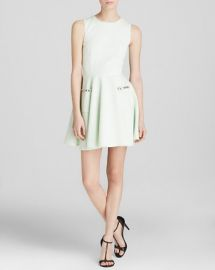 FRENCH CONNECTION Dress - Lickety Split at Bloomingdales