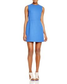 FRENCH CONNECTION Sundae Suiting Dress at Bloomingdales