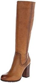FRYE Women s Parker Tall Riding Boot at Amazon