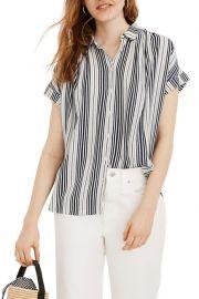 Fairborn Stripe Central Shirt at Nordstrom Rack