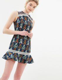 Faithful Dress by Keepsake at The Iconic