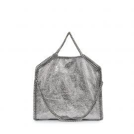 Falabella Tote Bag by Stella McCartney at Farfetch