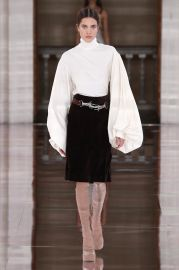 Fall 2020 Collection by Victoria Beckham at Net A Porter