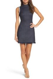 Falling For You Minidress by Ali Jay at Nordstrom Rack