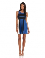 Fast Mia Dress by French Connection at Amazon