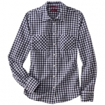 Favorite Lawn Shirt by Merona at Target