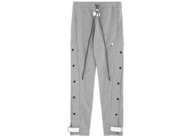 Fear of God Tear Pants by Nike at StockX