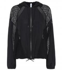 Feature jacket at Mytheresa