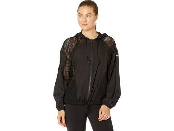 Feature jacket by Alo Yoga at Zappos