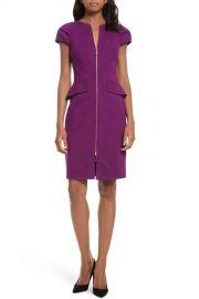Fidelle Dress by Ted Baker London at Nordstrom Rack