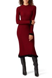 Figgy Dress by Veda at Rent The Runway
