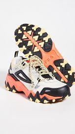 Fila Oakmont TR Sneakers at Shopbop