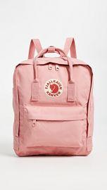 Fjallraven Kanken Backpack at Shopbop
