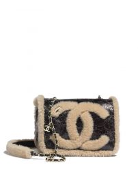 Flap Bag by Chanel at Saks Fifth Avenue