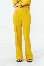 Flared Pants at Zara