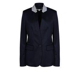 Fleur Jacket at Stella McCartney