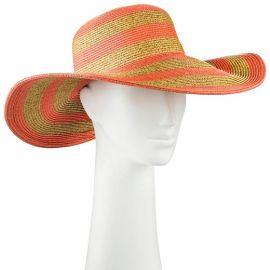 Floppy hat at Target