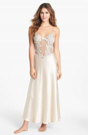 Flora Nikrooz  Showstopper  Nightgown at Nordstrom