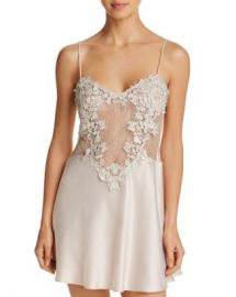 Flora Nikrooz Showstopper Chemise Women - Bloomingdale s at Bloomingdales