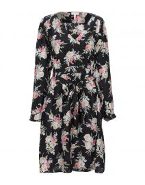 Floral Dress by Rebecca Taylor at Yoox