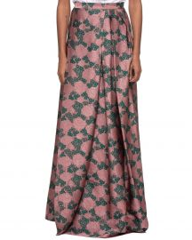 Floral Skirt by Vivienne Westwood at H. Lorenzo